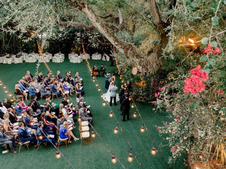 Tmx Zoie Nick 3 51 543187 157913454057796 Miami, Florida wedding officiant