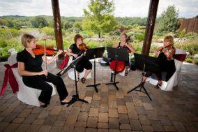 Memorable Music Ensembles