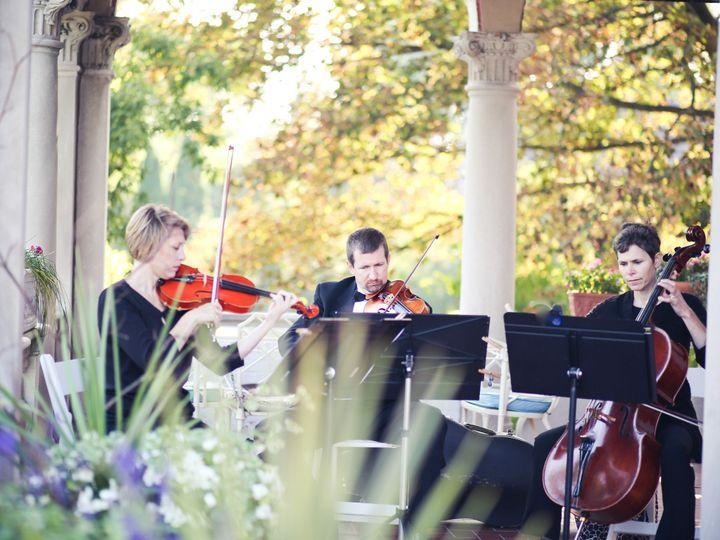 Tmx 1385348311382 8f3a690 Milwaukee, Wisconsin wedding ceremonymusic