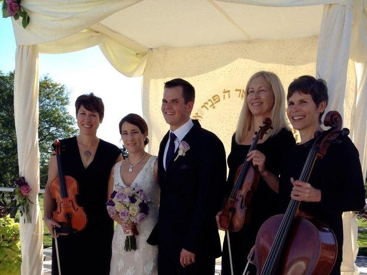 Tmx 1481130588035 120150899371748330150985137768979959966286o Milwaukee, Wisconsin wedding ceremonymusic