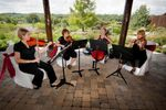 Memorable Music Ensembles image