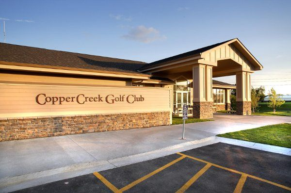CopperCreekClubhouseSM