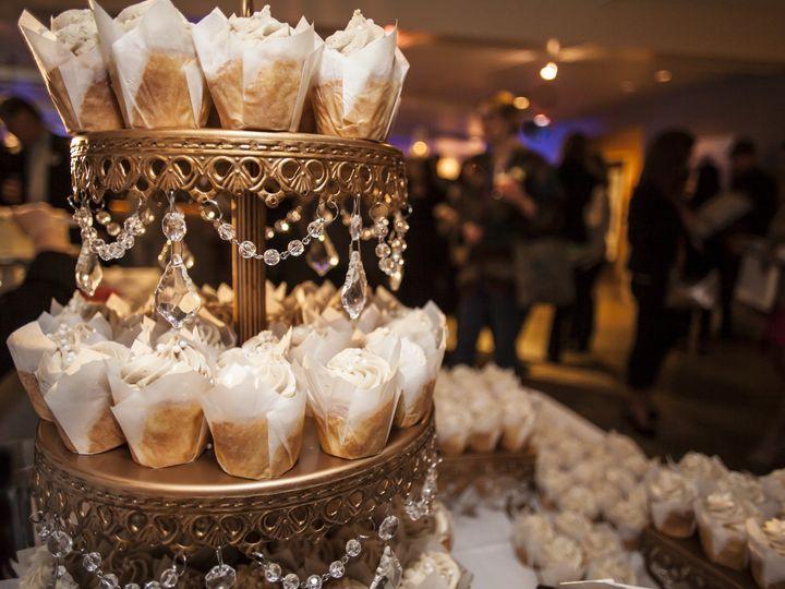 Tmx 1404325388967 Img Full Size 25 Milwaukee wedding venue