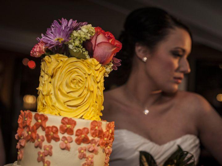 Tmx 1404325569447 Img Full Size 44 Milwaukee wedding venue