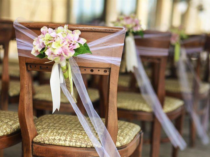 Tmx 1404325664662 Wedding Patio Chair Closeup Milwaukee wedding venue