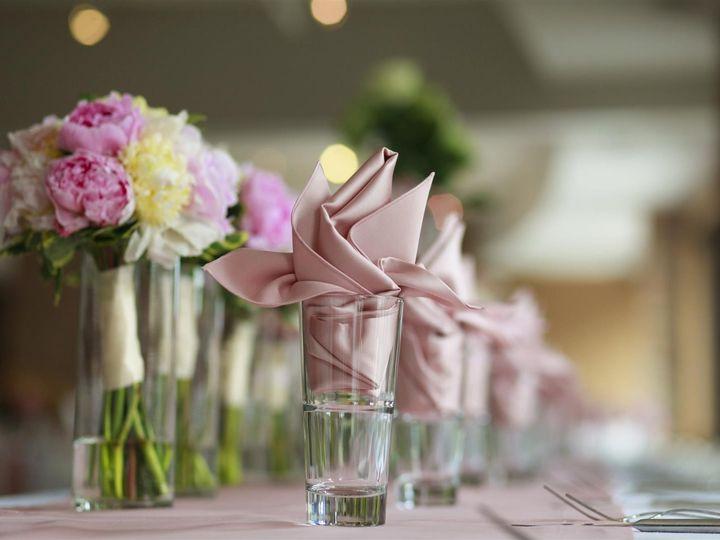 Tmx 1404326693278 Img 27 Milwaukee wedding venue