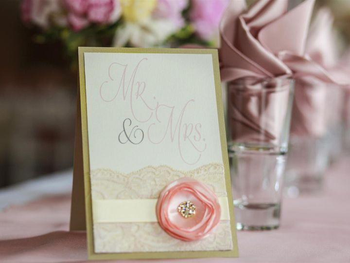 Tmx 1404326706037 Img 28 Milwaukee wedding venue