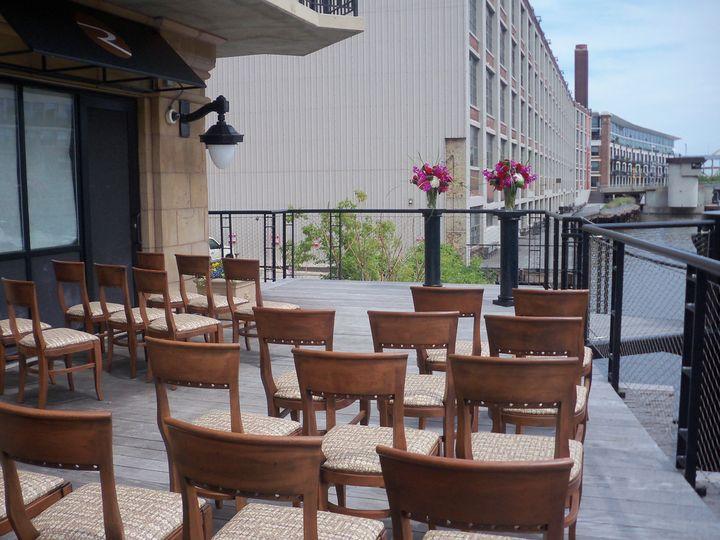 Tmx 1407798232727 014 Milwaukee wedding venue