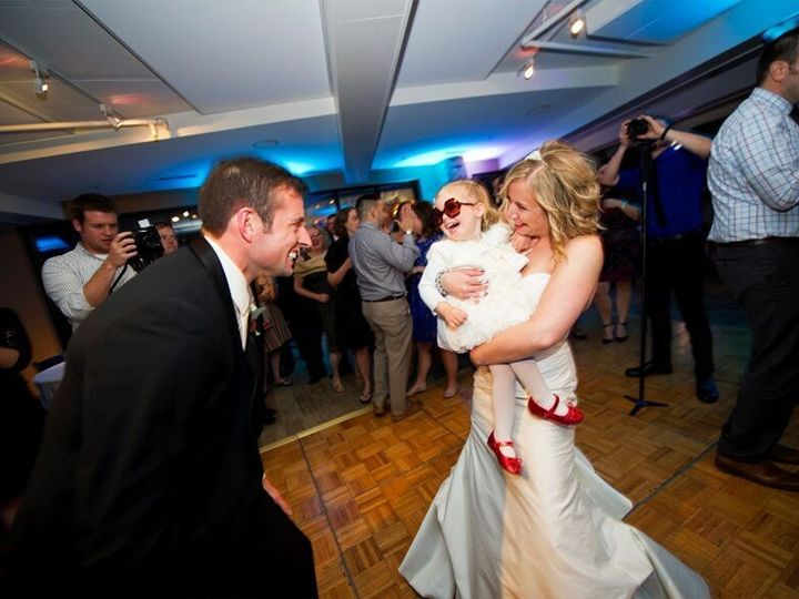 Tmx 1451412576044 T4sq Asptz0qmltejnbprypxcixzahz2cikgyaaqmw Milwaukee wedding venue