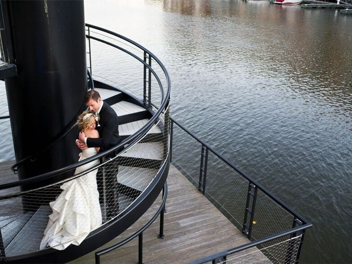 Tmx 1451412593360 W0asu2ibjzq36bar5tx6gs7xtxmsrqd80pc9y2dwoec Milwaukee wedding venue