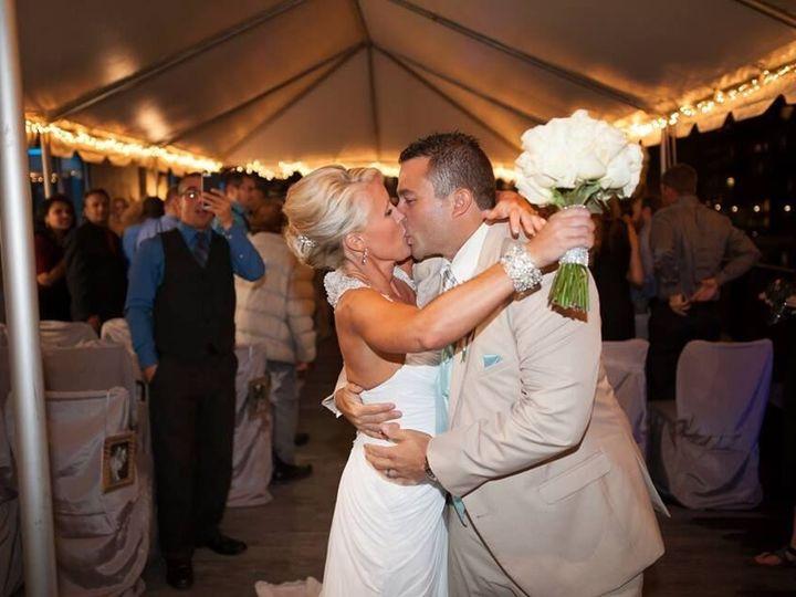 Tmx 1451412598378 Lmfjprwfsxpeukrkdchcumam0jauj0tzkponltate0o Milwaukee wedding venue