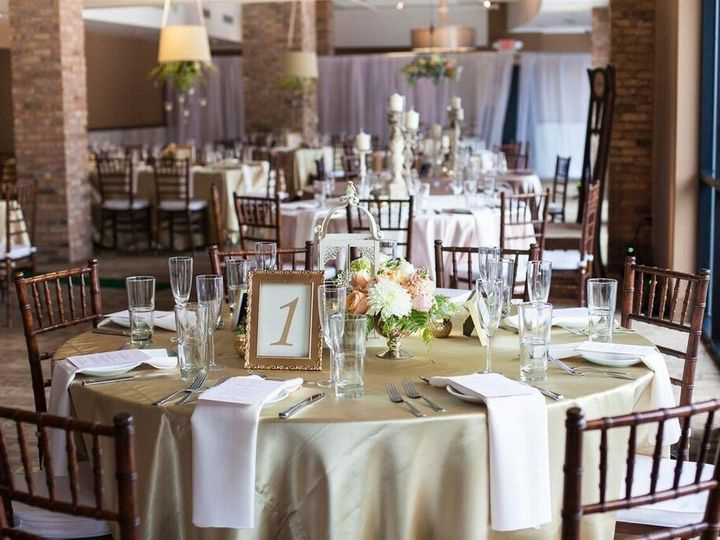Tmx 1451588543987 Caafwowand61am20nf15jkfoir1cd2ggaywnt4nqys Milwaukee wedding venue