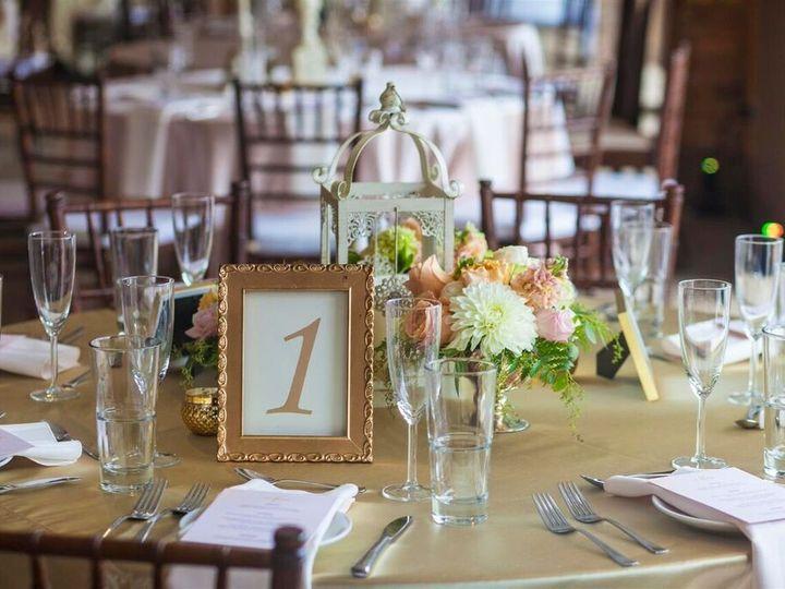 Tmx 1451588573890 Sf0fka8yjaggcd Lzp6lpxtr H3fkq6acrytb392zm Milwaukee wedding venue