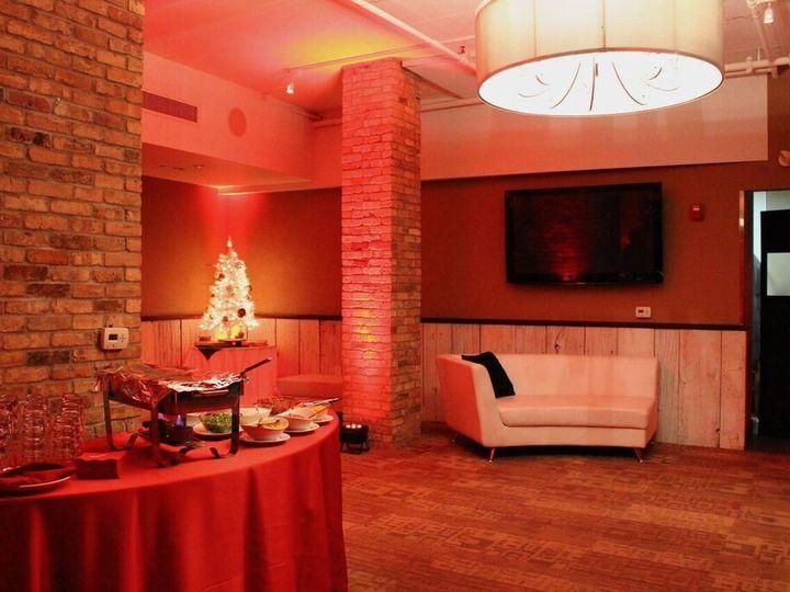 Tmx 1451589041352 4skng5r4jmen4wznvtbytaclxgjdvq73esf1temrmy Milwaukee wedding venue