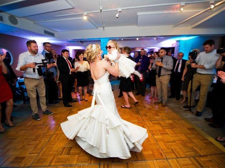 Tmx 1451589074805 O1zir8iqraa6pblbod988ff8uoc4uoic2uvh5rbrera Milwaukee wedding venue