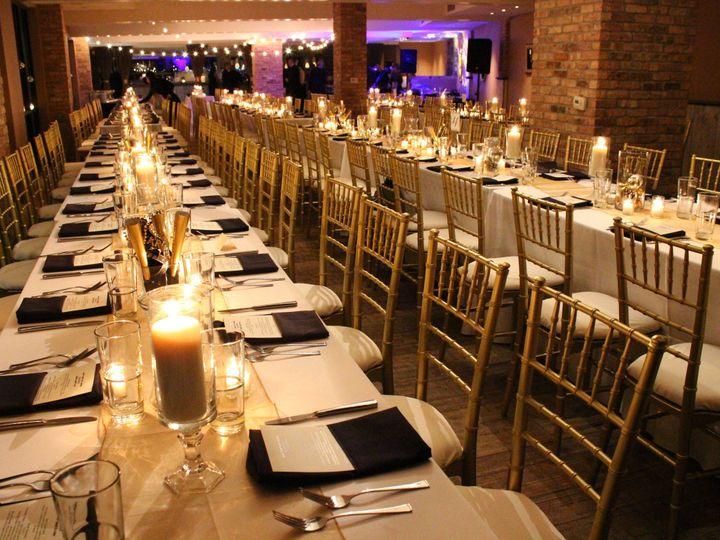 Tmx 1452048940113 Img2306 Milwaukee wedding venue