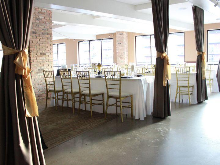 Tmx 1452725503969 Img2007 Milwaukee wedding venue
