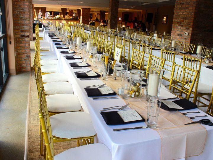 Tmx 1452725526745 Img2021 Milwaukee wedding venue