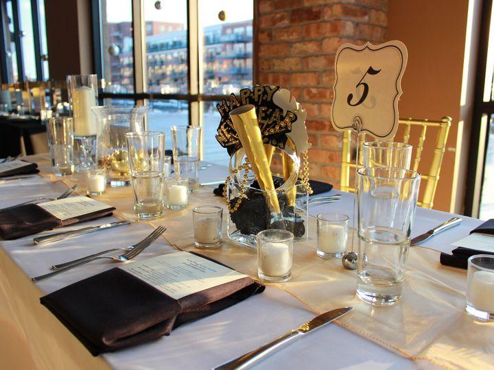 Tmx 1452725566514 Img2068 Milwaukee wedding venue