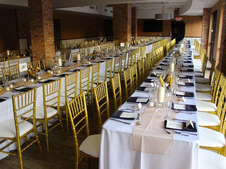 Tmx 1452725590118 Img2079 Milwaukee wedding venue