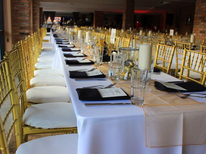 Tmx 1452725679333 Img2163 Milwaukee wedding venue