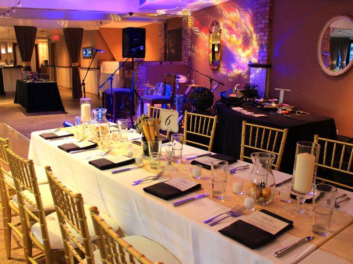 Tmx 1452725696617 Img2188 Milwaukee wedding venue