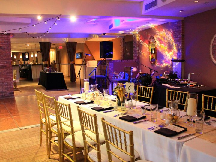 Tmx 1452725727039 Img2194 Milwaukee wedding venue