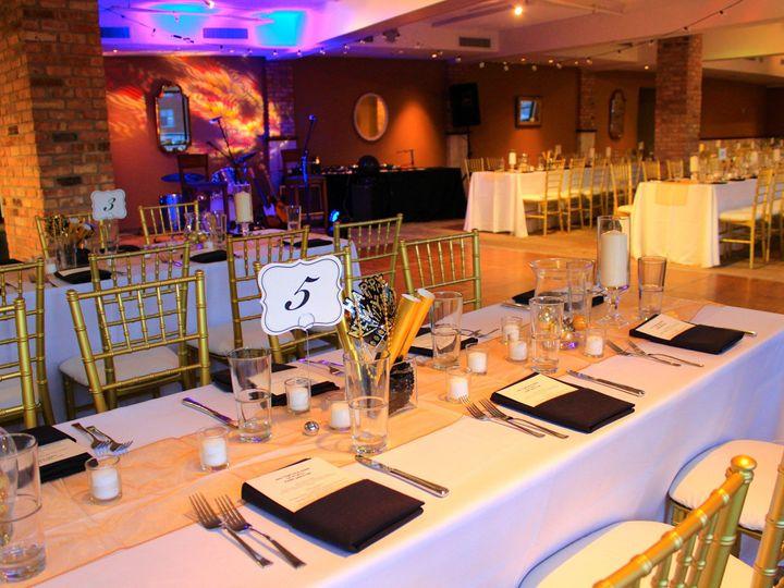 Tmx 1452725744808 Img2198 Milwaukee wedding venue