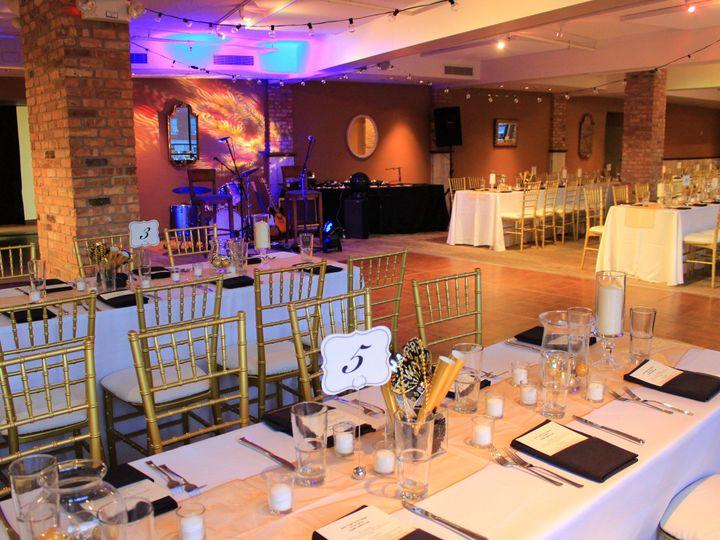Tmx 1452725760241 Img2199 Milwaukee wedding venue