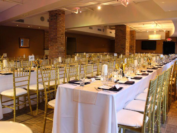 Tmx 1452725775142 Img2210 Milwaukee wedding venue