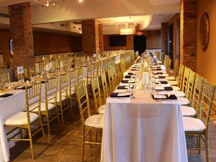 Tmx 1452725793410 Img2215 Milwaukee wedding venue