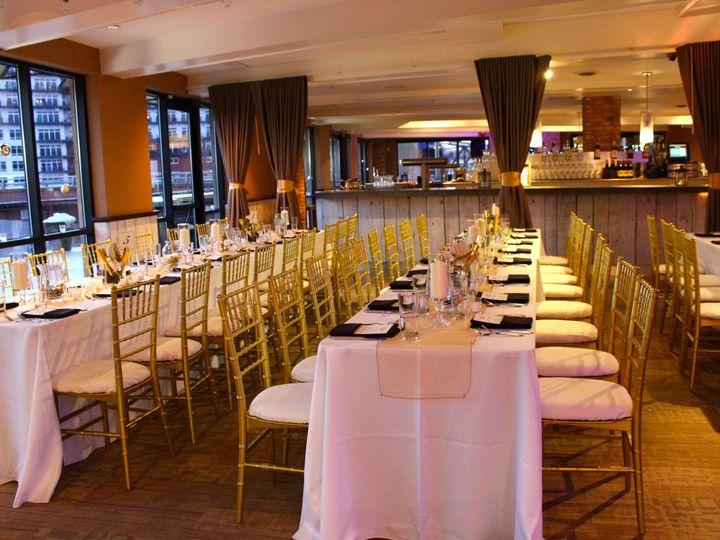 Tmx 1452725809640 Img2219 Milwaukee wedding venue