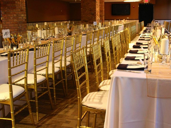 Tmx 1452725839067 Img2228 Milwaukee wedding venue