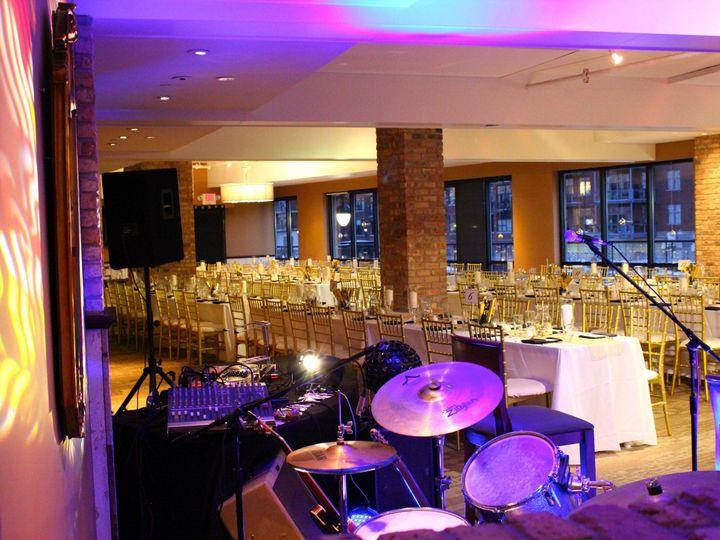 Tmx 1452725854547 Img2232 Milwaukee wedding venue