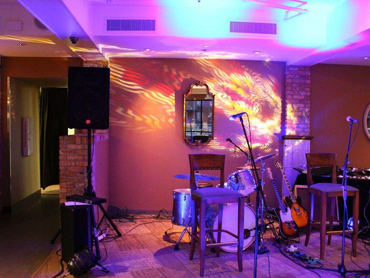Tmx 1452725886470 Img2238 Milwaukee wedding venue