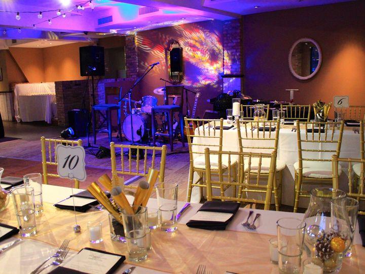 Tmx 1452725903016 Img2244 Milwaukee wedding venue