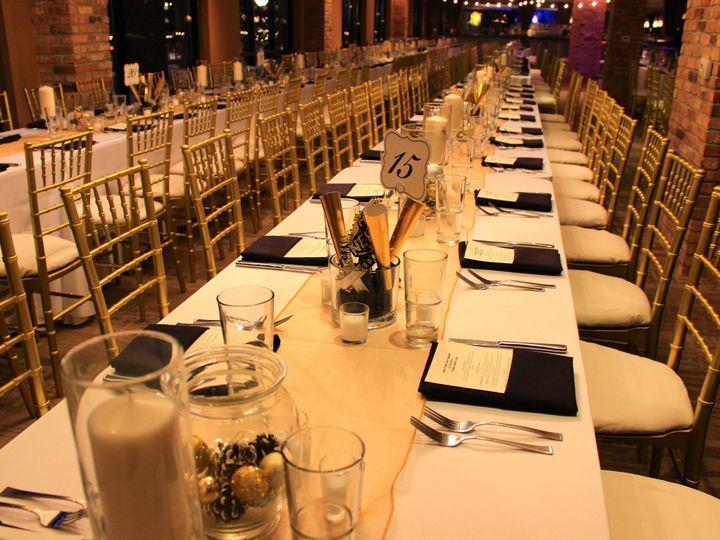 Tmx 1452725933149 Img2260 Milwaukee wedding venue