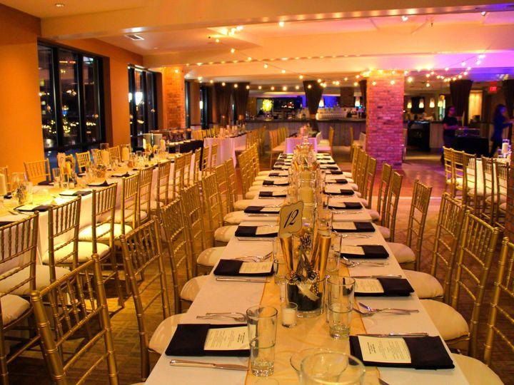 Tmx 1452725947543 Img2261 Milwaukee wedding venue