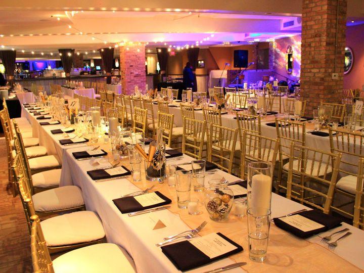 Tmx 1452725964039 Img2262 Milwaukee wedding venue