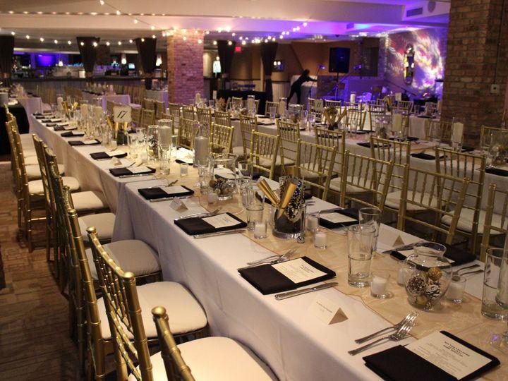Tmx 1452725978639 Img2264 Milwaukee wedding venue