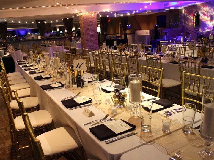 Tmx 1452725993912 Img2265 Milwaukee wedding venue