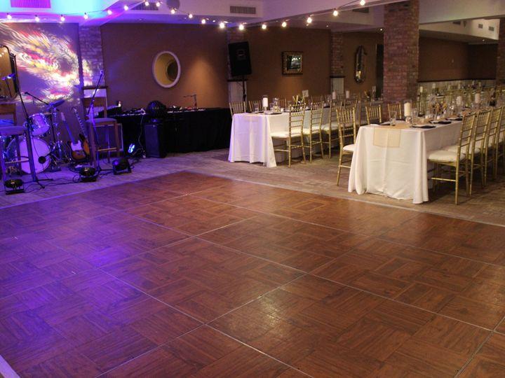 Tmx 1452726010091 Img2267 Milwaukee wedding venue