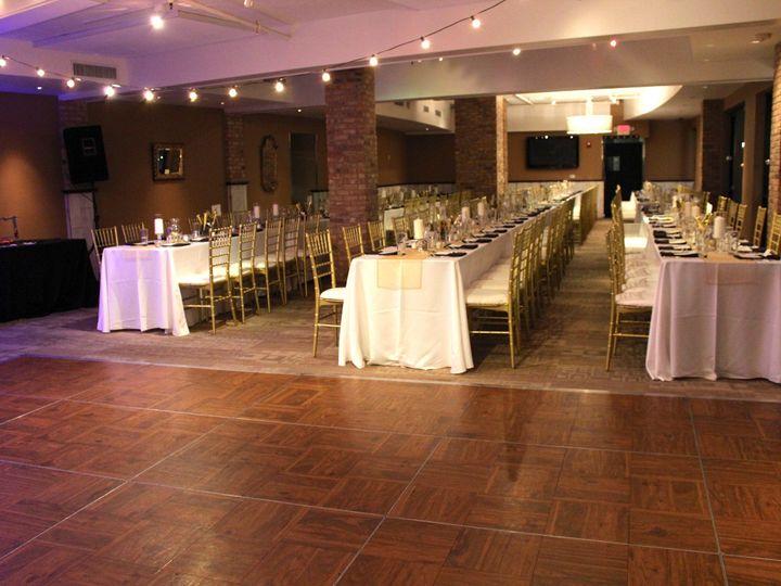 Tmx 1452726025507 Img2268 Milwaukee wedding venue