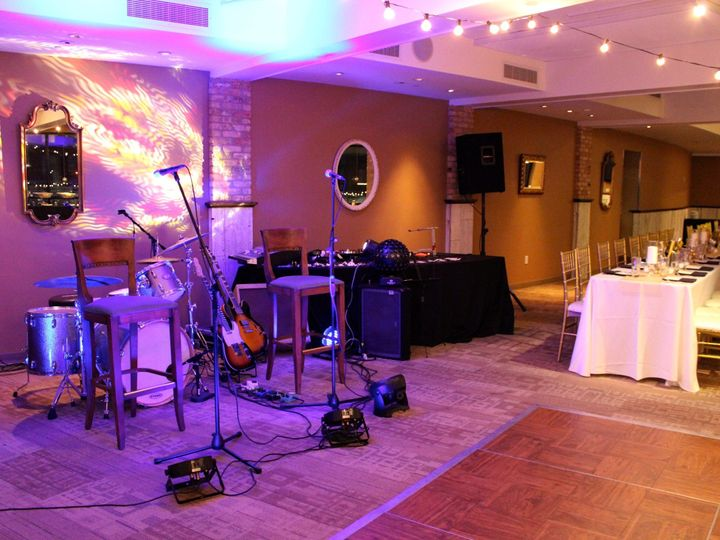 Tmx 1452726041429 Img2269 Milwaukee wedding venue
