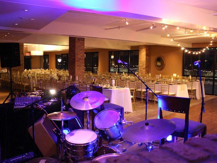 Tmx 1452726055387 Img2270 Milwaukee wedding venue