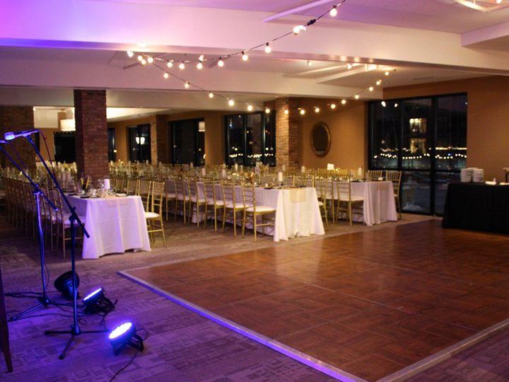 Tmx 1452726071974 Img2271 Milwaukee wedding venue