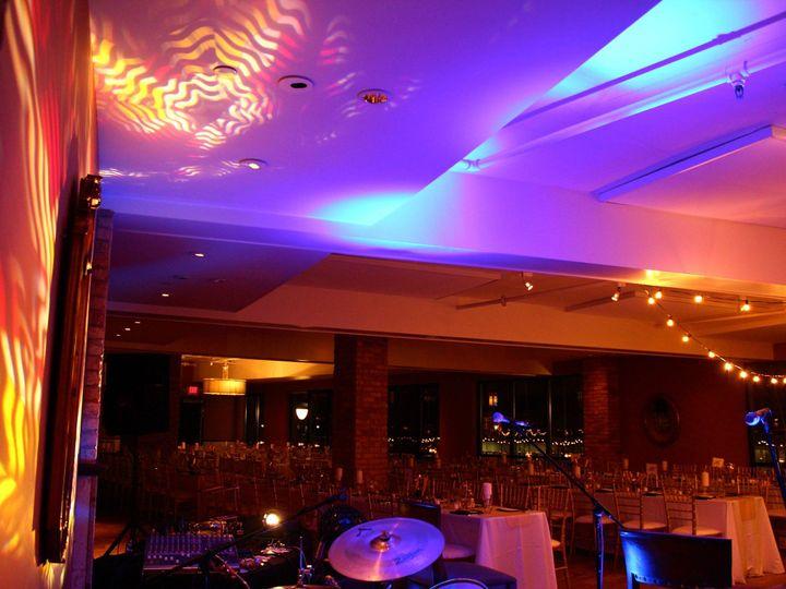 Tmx 1452726085119 Img2278 Milwaukee wedding venue