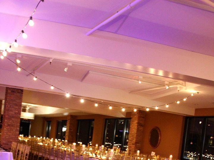 Tmx 1452726100217 Img2292 Milwaukee wedding venue