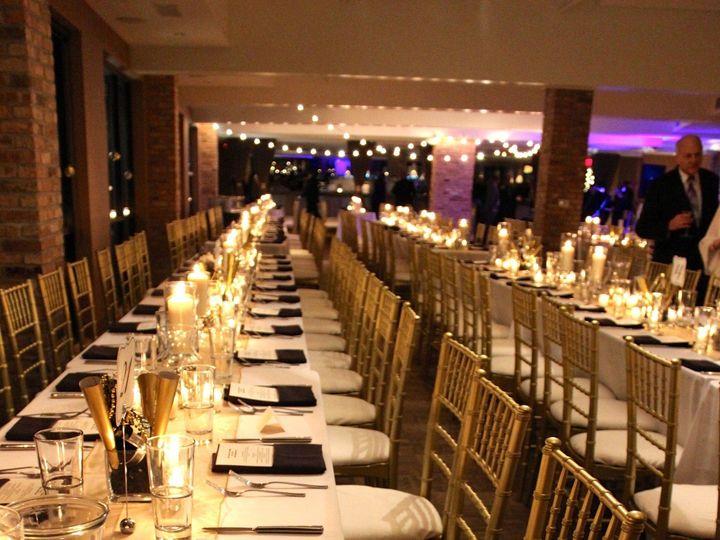 Tmx 1452726128661 Img2296 Milwaukee wedding venue