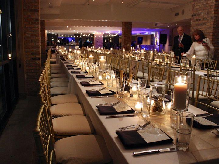 Tmx 1452726151790 Img2297 Milwaukee wedding venue